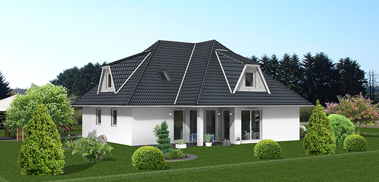 bungalow stendal immobilien beratung stefan spr ig. Black Bedroom Furniture Sets. Home Design Ideas
