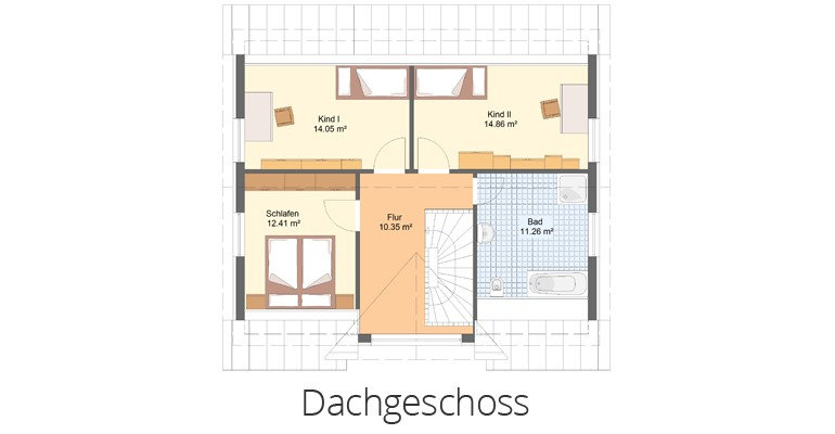 aus-mahlow-dachgeschoss