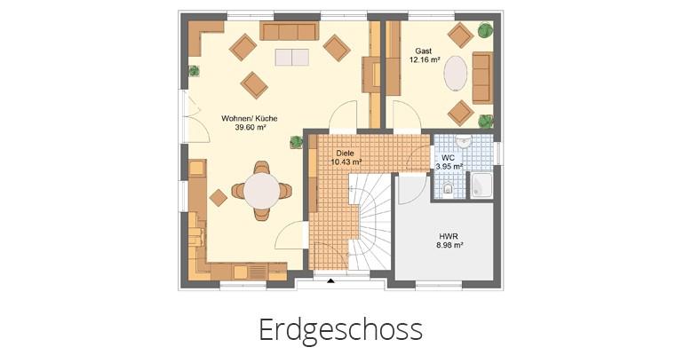 haus-mahlow-erdgeschoss