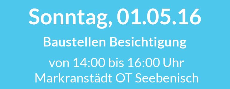 new_tag_der_offenen_tur_160501