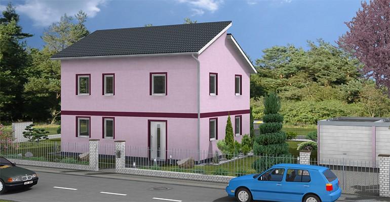 stadtvilla-grunewald